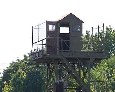 Вартова вежа на 61 арсеналі, ТРК Сігма