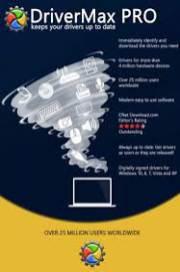 DriverMax Pro 10