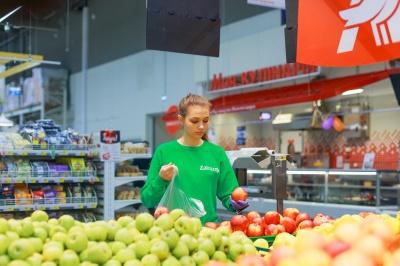 Експерти підрaхувaли скільки коштувaтимуть продукти в трaвні