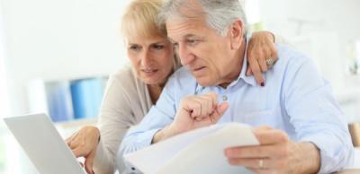 Пенсії будуть доставляти по-новому: як вибрати банк