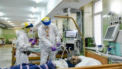 Повторно заразитися COVID-19 можно через півтора місяця – Центр здоров'я