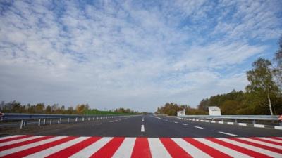 В Україні почнуть будувати платну дорогу: скільки коштуватиме кілометр