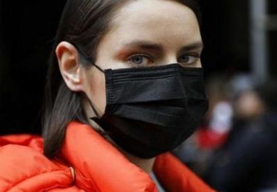 В Україні знову фіксують ріст захворюваності на коронавірус