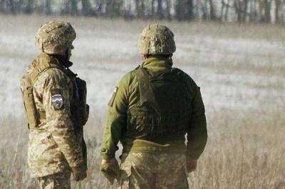 Заступник командувача Об'єднаних сил розповів, яких провокацій очікує від бойовиків