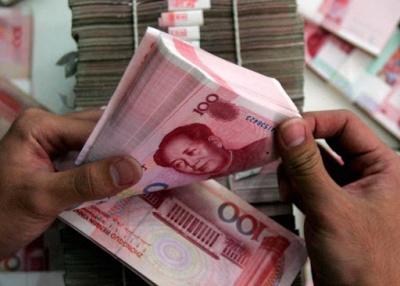 Китайський «донжуан» закохав у себе 20 дівчат, обдуривши їх на мільйони юанів