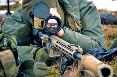 На Донбасі бойовики 6 разів обстрілювали українські позиції