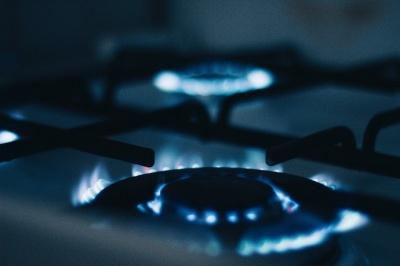 РНБО візьметься за тарифи, просить дані про власників газових і енергокомпаній – ЗМІ