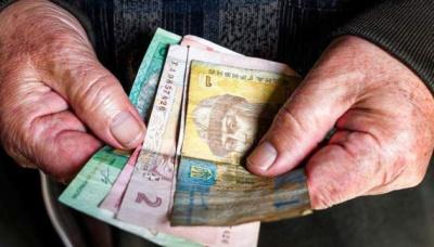 В Україні підвищать пенсії з 1 липня: кого чекають доплати і скільки