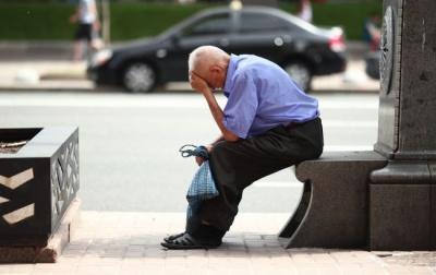 В Україні викрили нову схему шахраїв: жертвами стають пенсіонери