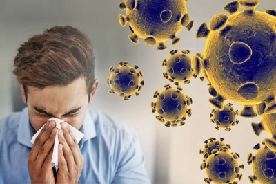 Вчені з'ясували, коли Україна зможе подолати пандемію Covid-19