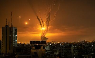 Загострення на Близькому Сході: лідери ісламських країн провели екстрене засідання