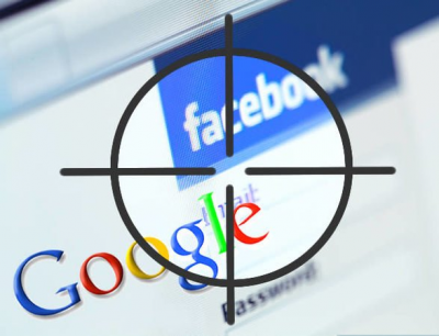 Назвали неприємні сюрпризи, які очікують на українців через «податок на Google»