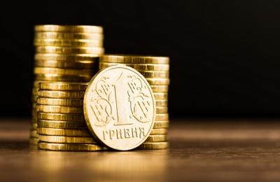 НБУ продав золотих пам'ятних монет на понад 2 мільйона
