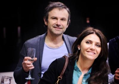 Розлучення Вакарчука: продюсер розповів нові деталі