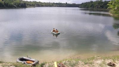 Сумна статистика: від початку літа на водоймах України загинуло 23 людини