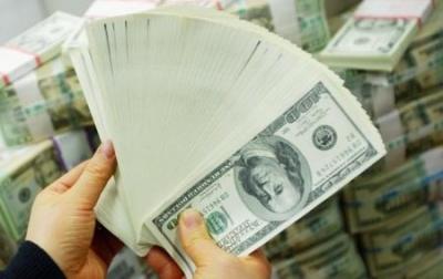 Україна не використала понад $7 млрд інвестицій - міністр економіки