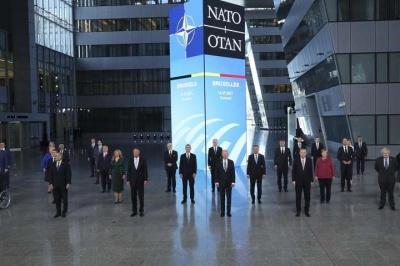 Україна увійде в НАТО через План дій щодо членства – підсумки саміту