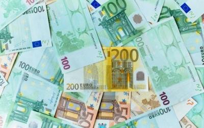 Євросоюз змінив правила ввезення готівки